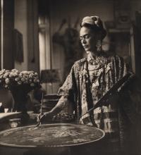 (KOLKO, BERNICE) (1905-1970) Portfolio titled