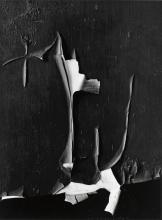 WHITE, MINOR (1908-1976)