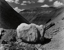 PORTER, ELIOT (1901-1990)