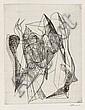 KURT ROESCH The Sonnets to Orpheus by Rainer Maria Rilke.