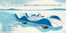 D'APRÈS PIERRE DELARUE - NOUVELLIÈRE (1889-1973). SALT BEDS /