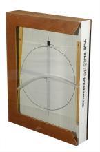 (CIRCLE PRESS.) Kidner, Michael. The Elastic Membrane.