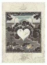 NIELSEN, KAY. Andersen, Hans Christian. Fairy Tales.