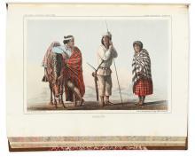 (ARIZONA.) Ives, Joseph Christmas. Report upon the Colorado River of the West.