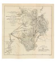 (WYOMING.) Norton, Harry J. Wonder-Land Illustrated; or, Horseback Rides through the Yellowstone National Park.