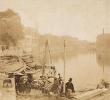 FENTON, ROGER (1819-1869)