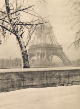 GUILLOT, LAURE ALBIN. Splendeur de Paris.