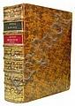 ALDINE PRESS  LIVIUS, TITUS. Historiarum ab urbe condita, libri, qui extant, XXXV.  1555