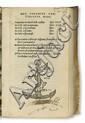 CAESAR, CAIUS JULIUS. [Opera.]  1519