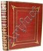BASKERVILLE PRESS.  1757  Vergilius Maro, Publius. Bucolica, Georgica, et Aeneis.