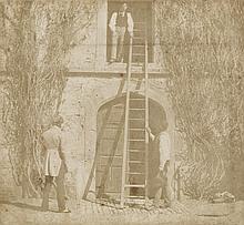TALBOT, WILLIAM HENRY FOX (1800-1877)