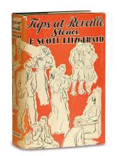 19TH & 20TH CENTURY LITERATURE