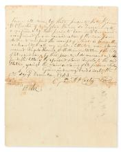 LEE, ROBERT E. Document Signed,