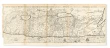 TRAVEL  ADRICHEM, CHRISTIAAN VAN. Theatrum terrae sanctae et biblicarum historiarum.  1590.  Lacks the plan of Jerusalem.