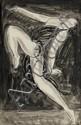ABRAHAM WALKOWITZ Isadora Duncan.