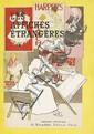 (POSTER ART.) Maindron, Ernest. Les Affiches illustrées * Les Affiches illustrées (1886-1895) * Les Affiches Étrangères illustrées.