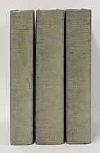 TATLOCK, B T and MACQUOID, P, ETC:A Record of the Collection in the Lady Lever Art Gallery, Port Su