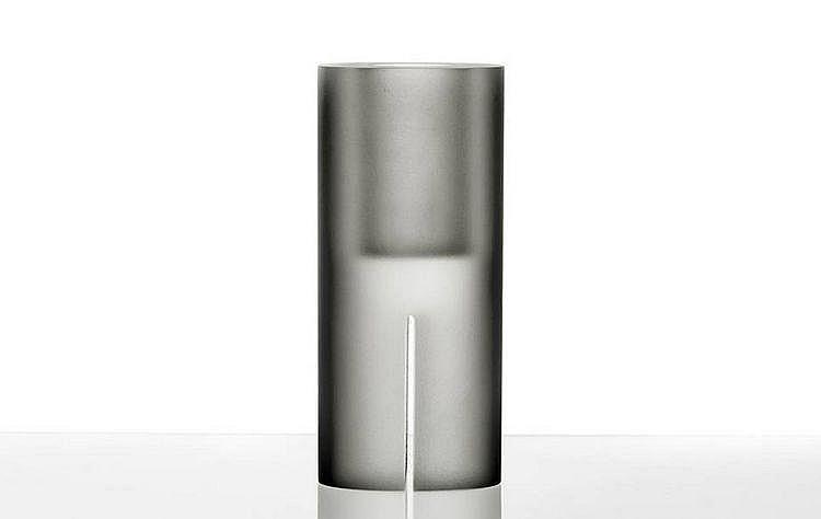 Vízner František (1936-2011) - Object/Vase