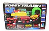 Tomy Tomytrain 1 children's Train Set