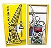 Marklin HO 7051 Electromagnetic Crane