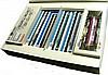 Marklin HO Boxed Demonsatration Set