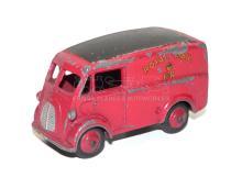 Dinky 260 Royal Mail Van