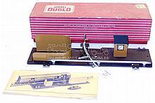 Hornby Dublo 2475 T.P.O. Lineside Apparatus