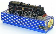 Hornby Dublo EDL18 BR Tank Locomotive