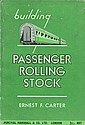 Book: 'Building Passenger Rolling Stock'