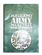 Meccano Booklet: