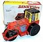 Dinky 279 Aveling-Barford Diesel Roller