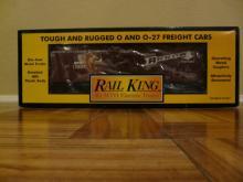 Arrow Stapler Box Car 30-7422