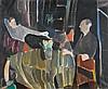 André Lanskoy (1902-1976)