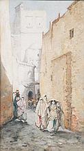 JOSEPH REYMANN (1848- avant 1920)