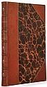 A. JACQUOT Un livre Titre : Dictionnaire des instruments de musique Signature manuscrite de l'auteur datée du 15mars 1886 Title : D...