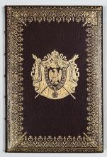 Funerali dell'imperatore Napoleone