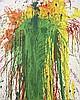 Hermann Nitsch (né en 1938) Motiv 5 - Bunt, 2014, Hermann Nitsch, €500