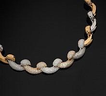 TLIVE - Modern Jewellery