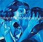 Jacques Monory (né en 1934)  Baiser n°23, 2001 Huile sur toile Signée, datée et titrée au dos Oil on canvas Signed, dated and titled...