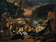 Jan Van KESSEL (c