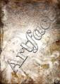 Fred Deux (né en 1924) Ô mes frères!, 2005 Crayon et acrylique sur papier Numéroté 4963 en bas à gauche, signé et daté en bas à droi...