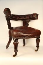 May 6 Art and Estates Auction