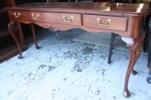 ETHAN ALLEN, Colonial Style Sideboard