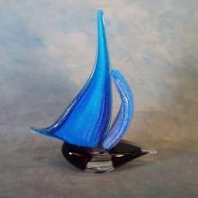 Dale Tiffany Art Glass
