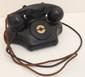 Vintage Kellogg 925 Master Phone