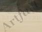 Engraving W. Leo Arndt