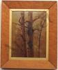 OOC Rosella Shank Tree Trunks