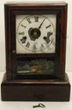 Seth Thomas Cottage Extra Clock