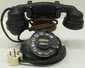 Western Electric Desk Phone E1 Circa Late 1920's