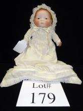 Doll 12 inch